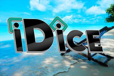 iDice ICO: o segredo para ganhar milhões enquanto não se faz absolutamente nada