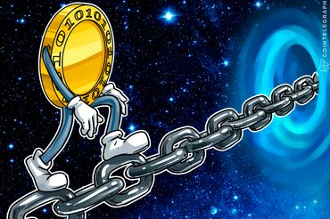 How Soon Blockchain Technology Will Change Currency As We Know It
