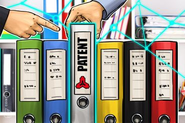 People's Bank of China Files Patent for Digital Currency Wallet