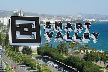 Smart Valley - a Decentralized Platform for Projects, Experts, and Investors