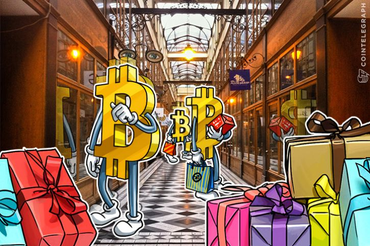 Businesses Get Bitcoin Identity With Launch Of Purse's Storefronts