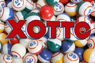 XOTTO: The Blockchain Version Of The Famous Hong Kong Mark Six Lottery Is Out