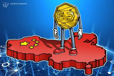 Chinese IT Ministry Cryptocurrency Ratings Released: Ethereum 1st, Bitcoin 13th of 28