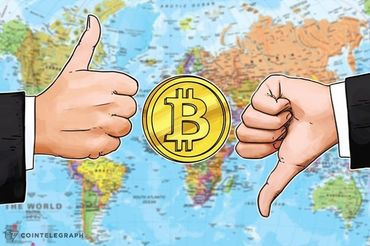 'Regulate It Out of Existence': Stiglitz And Swiss Bank Bash Bitcoin At Davos