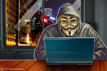 New Virtual Global Threat Targets Blockchain Platforms, Cryptocurrencies