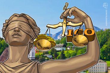 Österreichische Finanzmarktaufsicht macht Vorschläge zur strengeren Regulierung von ICOs und Kryptowährungen
