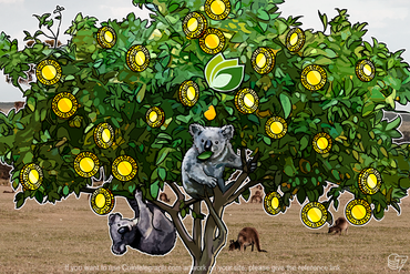 Australian Exchange CoinTree Adds Regular Bitcoin Purchases Feature