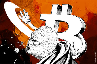 Bitcoin Can Stop ISIS Marketing and Mass Terrorism (Op-Ed)