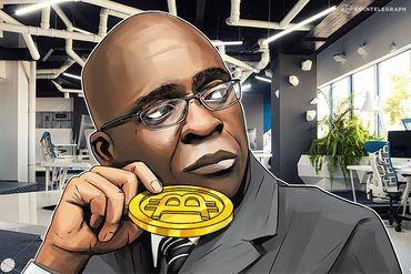 South Africans Love Bitcoin, But Are Cautious to Invest