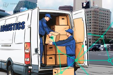 Major Korean Logistics Firm Lotte Joins Blockchain in Transport Alliance