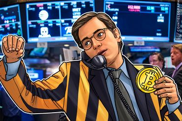 What Cryptocurrencies and Value Investing Have In Common
