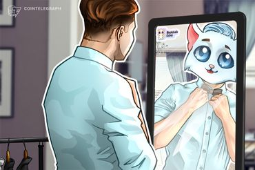 Collectable Crypto Game Introduces Personalized Artist-Designed Avatars