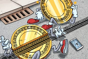 仮想通貨相場が低調、反発できるか