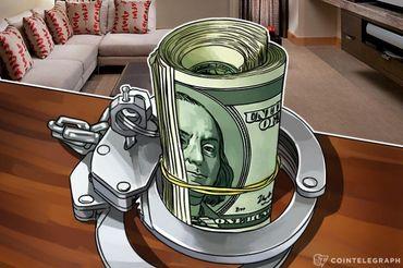 Vinnik de BTC-e irá a Rusia, no a Estados Unidos, reglas del tribunal griego