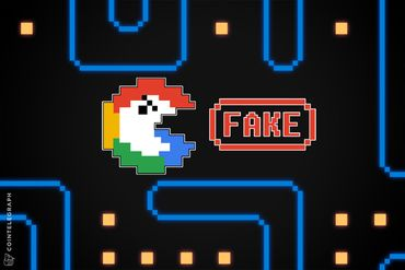 "Google Cracks Down on ""Fake News,"" Bans 200 Publishers from Using AdSense"