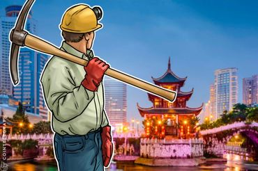 Kineski bitkoin rudari u neprijatnom stanju neizvesnosti