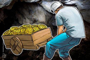 A mineração vai impulsionar o preço do Bitcoin para $36k em 2019, diz pesquisa recente da Fundstrat