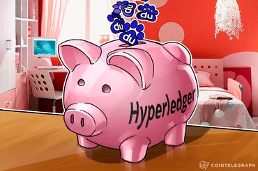 Chinese Version of Google Baidu Joins Hyperledger. Who's Next?