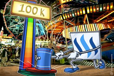 Steemit Exceeds 100K Users, Plans to Expand Saving Steem