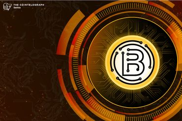 Bitcoin Asocijacija Srbije dovodi Krega Selarsa u Beograd