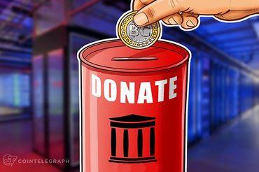 Caridad exclusiva de Bitcoin promete hasta $4 millones para la investigación del Transtorno de Estrés Postraumático (TEPT)