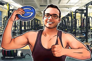 """People's Bitcoin"" Gulden Makes Significant Gains Without Hype"