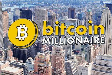 Learn The Secrets of Bitcoin Millionaires