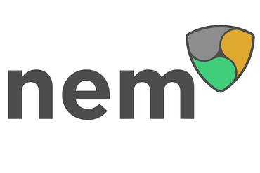NEM (New Economy Movement)