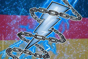 Neue Studie prüft Blockchain-Einsatz für die integrierte Energiewende