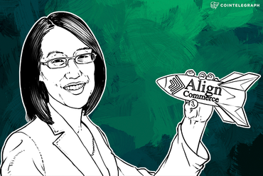 Kleiner Perkins Makes First Bitcoin Startup Investment in Align Commerce