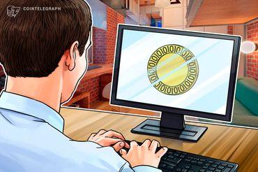 Studie: 14 Prozent aller japanischen berufstätigen Männer investieren in Kryptowährungen