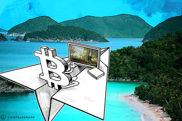 Philippines' Bitcoin Ecosystem Advances Beyond Remittances