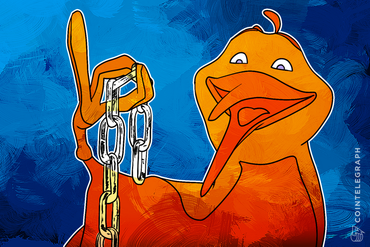 BitRuble's QIWI & Moscow High School of Economics Launch Blockchain Master Classes