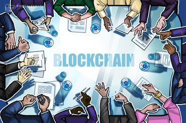 """Naciones Unidas coloca la Blockchain en el Centro del nuevo """"Panel de alto nivel sobre cooperación digital"""""""