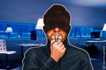 Whistleblowing in Bitcoin Community & Banks: How They Differ