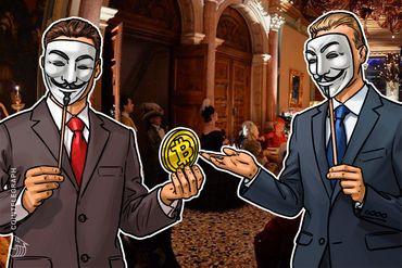 Jim Chanos: il Bitcoin è una frode 'mascherata da innovazione tecnologica'