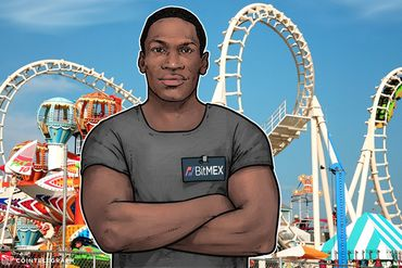 BitMEX CEO: Bitcoin Futures Will Drastically Increase Volatility