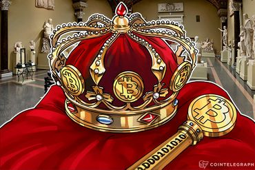 Bitcoin Core is Most Talented Dev Team, Says VC