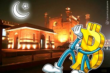 Despite Recent High Volumes, Bitcoin Still Low in Pakistan, Saudi Arabia