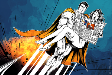 MAR 19 DIGEST – DoJ Chief joins BitFury, Austrians Able to Anonymously Buy Bitcoin