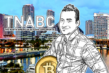GAW's Josh Garza to Address Paycoin Controversy at TNABC in Miami