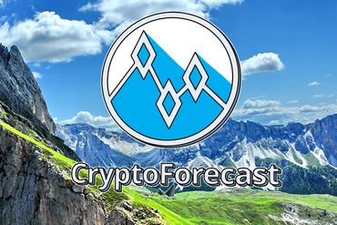 CryptoForecast: an User-Friendly Experience for Traders to Identify Inversions of Trend