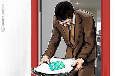 Coincheck consegna il suo rapporto alla FSA giapponese