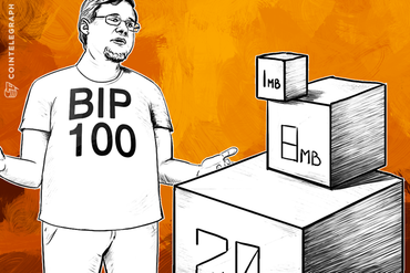 Major Payment Processors in Favor of Block Size Increase; Coinkite and BitPagos Prefer BIP 100