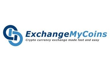 ExchangeMyCoins