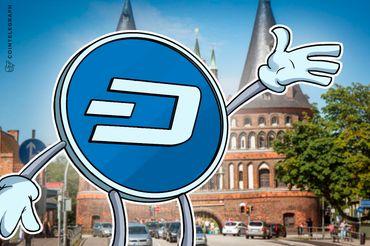 Freie Schule in Preetz akzeptiert Dash als Zahlungsmittel