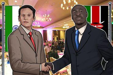 Belfrics to Launch Bitcoin Exchanges Across Africa