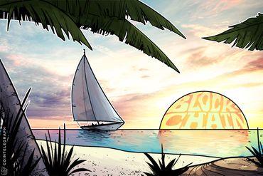 Banco Estatal de Maurício abraça ativos Blockchain como garantias