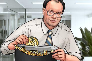 Inglaterra no toma en serio a Bitcoin