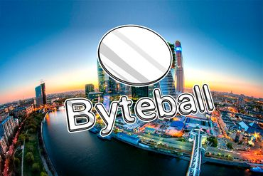 Cryptocurrency Platform Byteball Schedules Second Round of Distribution for February Full Moon